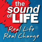 Rádio WPGL - Sound of Life Radio 90.7 FM
