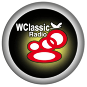 Rádio WClassicRadio