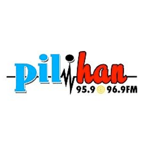 Rádio Pilihan 95.9 FM