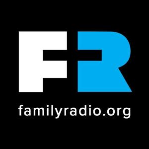 WKDN - Family Radio 950 AM