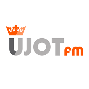Rádio UJOT FM