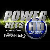 Rádio Power Hits HD