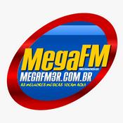 Rádio Mega Fm Web