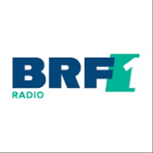 Rádio Belgischer Rundfunk 1 BRF1