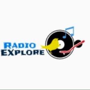 Rádio Radio Explore Online Curacao