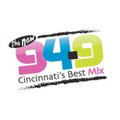Rádio WREW - The New 94.9 FM