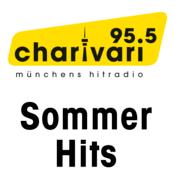 Rádio Sommer-Hits