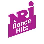 Rádio NRJ DANCE HITS