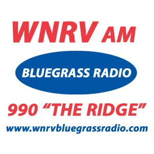 Rádio WNRV - 990 AM