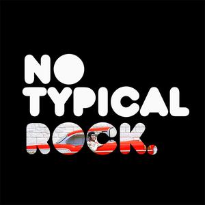 Rádio NoTypicalRadio - Rock