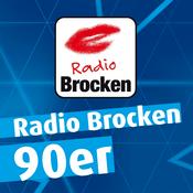 Rádio Radio Brocken 90er