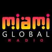 Rádio Miami Global Radio