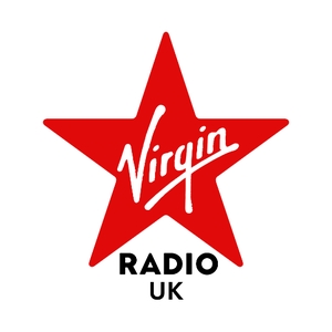Rádio Virgin Radio UK