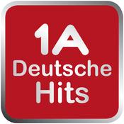 Rádio 1A Deutsche Hits