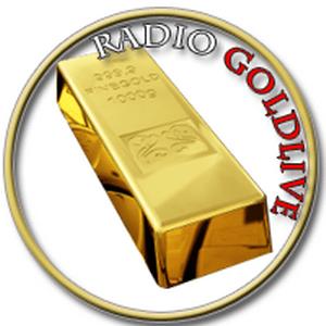Rádio Radio GoldLive