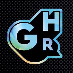 Rádio Greatest Hits Radio