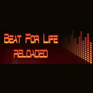 Rádio Beat for Life