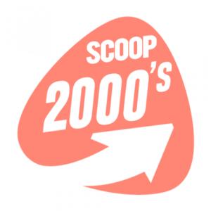 Rádio Radio SCOOP - Années 2000