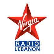 Rádio Virgin Radio Lebanon