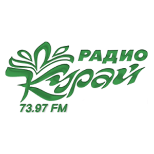Rádio Radio Kuray