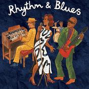 Rádio Miled Music Rhythm Blues