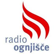 Rádio Radio Ognjišče