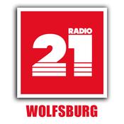 Rádio RADIO 21 - Wolfsburg