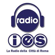 Rádio Radio IES