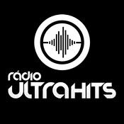 Rádio Radio Ultra Hits 2