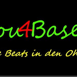 Rádio You 4 Base