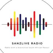 Rádio SanzLive Radio