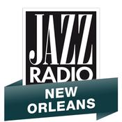 Rádio Jazz Radio - New Orleans