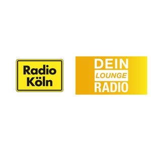 Rádio Radio Köln - Dein Lounge Radio