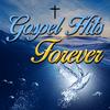 Gospel Hits Forever