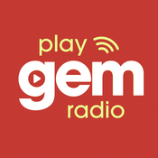 Rádio Gem 106 FM