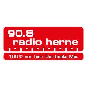 Rádio Radio Herne