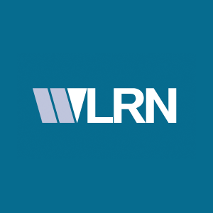 Podcast The Florida Roundup | WLRN