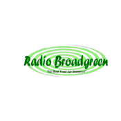 Rádio Radio Broadgreen