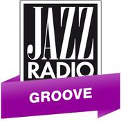 Rádio Jazz Radio - Groove