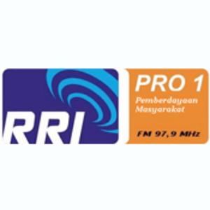 Rádio RRI Pro 1 Singaraja FM 97.9