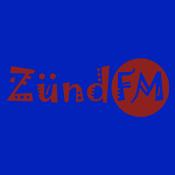 Rádio Zünd FM