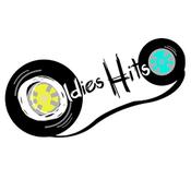 Rádio Oldies Hits