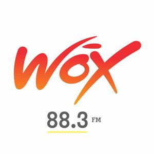 Rádio WOX 88.3