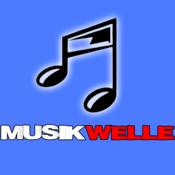 Rádio Musikwelle