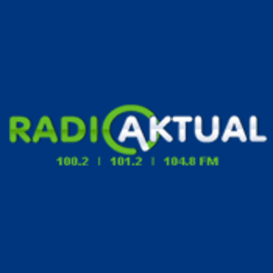 Rádio Radio Aktual
