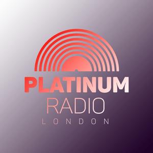 Rádio Platinum Radio London