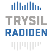 Rádio TrysilRadioen