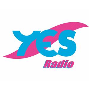 Rádio Yes Radio