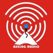 Rádio ASKiNG RADIO