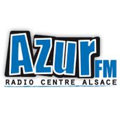 Rádio Azur FM 67